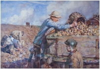 The_potato_pickers