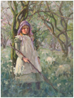 The_Little_Shepherdess