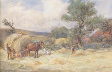 haymaking_at_hinderwell