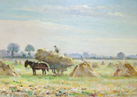 EH_Rigg_harvest_wagon